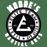 MOORESELITE 150x150, Moore's Martial Arts Clovis in Fresno, CA